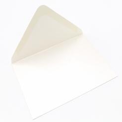 Stardream Quartz A-1 Euro Flap [3-5/8x5-1/8] Envelope 50/pkg