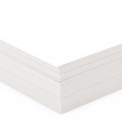 Curious Skin Stone 8-1/2x11 100lb/270g Cover 100/pkg