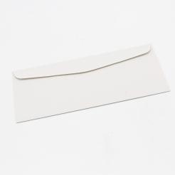Royal Fiber Envelope #10 24lb Gray 500/box
