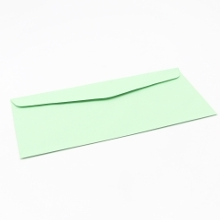 EarthChoice Envelope Green #9 24lb 500/box