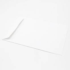 White Catalog 6x9 24lb Envelope 500/box
