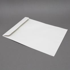 Gray Kraft Catalog 9x12 28lb Envelope 500/box