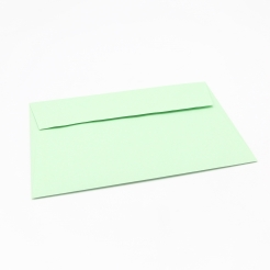 CLOSEOUTS Earthchoice Green A-6 [4-3/4x6-1/2] Envelope 250/box