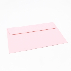 Springhill Pink A-2[4-3/8x5-3/4] Envelope 250/box