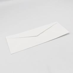 Classic Crest Solar White Monarch Envelope (3 7/8 x 7 1/2) 500/box