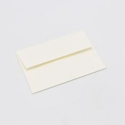 Strathmore Natural White Wove A-6[4-3/4x6-1/2] 250/box