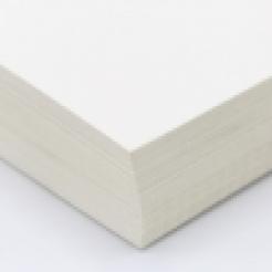 Classic Columns Solar White Text 8-1/2 x 11 24lb 500/pkg