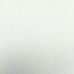 CLOSEOUTS Mohawk Via Felt Finish White 110lb Cover 8-1/2x11 125/pkg