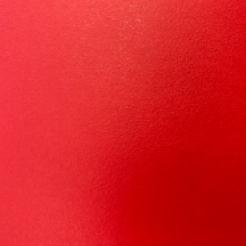 CLOSEOUTS Classic Crest Red Pepper 100lb Cover 8-1/2x11 125/pkg