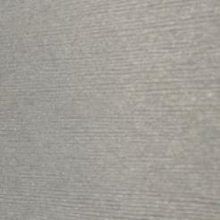 CLOSEOUTS Charcoal 100lb Woodgrain Cover 8-1/2x11 125/pkg