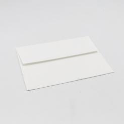 Cranes Crest Fluor White Env A2[4-3/8x5-3/4] 28lb 50/pkg