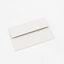 Classic Laid Envelope Antique Gray A7[5-1/4x7-1/4] 250/box