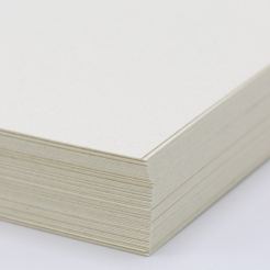 CLOSEOUTS Environment Cottonwood 70lb Text 8-1/2x11 500/pkg
