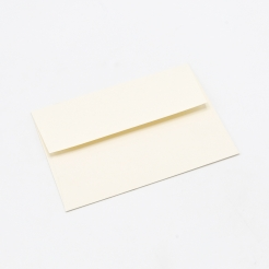 Classic Crest Envelope Recycle 100 Nat Wht A-6 size 250/box