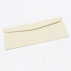 Classic Crest Envelope Saw Grass #10 24lb 500/box