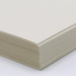 CLOSEOUTS Classic Linen Monterey Sand 80lb Cover 8-1/2x11 250/pkg