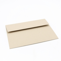 Paperworks Elements Paperbag A1 Square Flap Envelope Text 50/Pkg