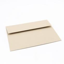 Paperworks Elements Paperbag A1 Square Flap Envelope Text 50/Pkg