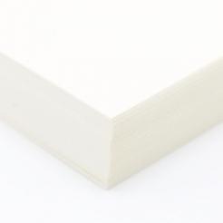CLOSEOUTS Classic Laid Avon White 70lb Text 8.5x11 500/pkg
