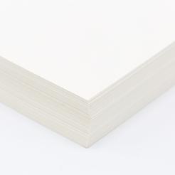 Environment Natural White 8-1/2x11 24lb 500/pkg