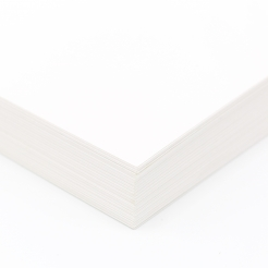 Environment Weathered Smooth Finish Cover 8-1/2x11 100lb 100/pkg