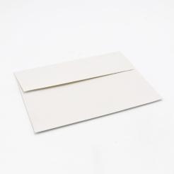 Classic Linen Envelope A-6[4-3/4x6-1/2] Antique Gray 250/box