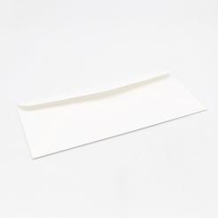 Classic Linen Envelope #10 24lb Avon White 500/box