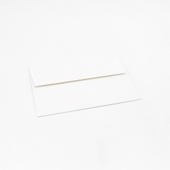 Classic Linen Envelope A2[4-3/8x5-3/4] Whitestone 250/box