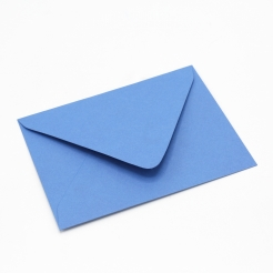Colorplan Adriatic A2 Envelope 50pk