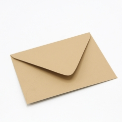 Colorplan Harvest A2 Envelope 50pk