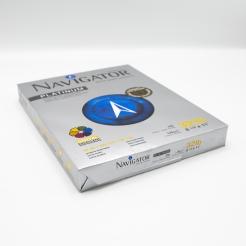 Navigator Platinum 8-1/2x11 32lb 250/pkg