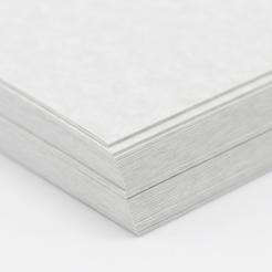 Paperworks Bistro Parchment Earl Gray 8-1/2 x 11 65lb Cover 250/pkg
