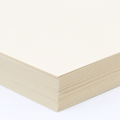 Royal Fiber Cover 80lb Balsa 11x17 250/pkg