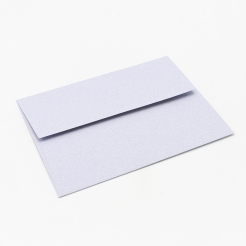 Royal Fiber Envelope A6[4-3/4x6-1/2] Periwinkle 250/box