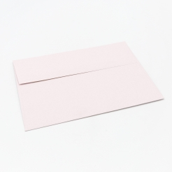 Royal Fiber Envelope A2[4-3/8x5-3/4] Rose 250/box