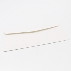 Royal Fiber Envelope #10 24lb White 500/box