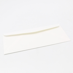 Royal Linen Bright White Envelope #10 24lb 500/box