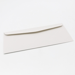 Royal Linen Gray Envelope #10 24lb 500/box
