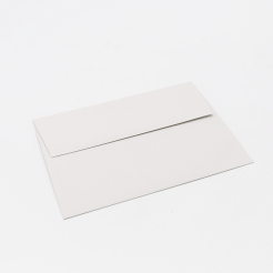 Royal Linen Gray Envelope A6[4-3/4x6-1/2] 250/box