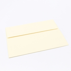 Royal Linen Ivory Envelope A6[4-3/4x6-1/2] 250/box