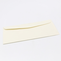 Royal Linen Natural White Envelope #10 24lb 500/box