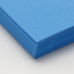 Astrobright Cover Celestial Blue 8-1/2x14 65lb 250/pkg