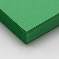 Astrobright Cover Gamma Green 8-1/2x11 65lb 250/pkg