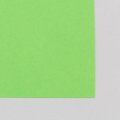 Astrobright Cover Martian Green 11x17 65lb 250/pkg