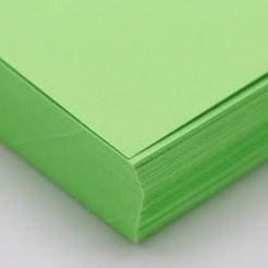 Astrobright Cover Martian Green 8-1/2x14 65lb 250/pkg