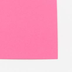 Astrobright Plasma Pink 8-1/2x11 24lb 500/pkg