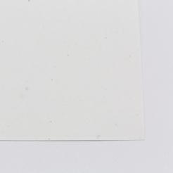 Astrobright Cover Stardust White 8-1/2x14 65lb 250/pkg