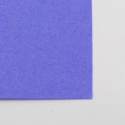 Astrobright Cover Venus Violet 8-1/2x11 80lb 250/pkg