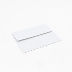Astroparche Envelope Blue A-6[4-3/4x6-1/2] 250/box