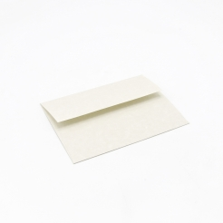 Astroparche Envelope Gray A-6[4-3/4x6-1/2] 250/box